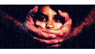 دختر 13 ساله هندی قربانی تجاوز سه مرد