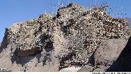 چگونه به قلعه الموت برویم + تاریخچه
