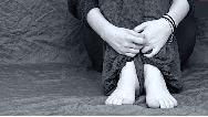 آزار شیطانی دختر 12 ساله بعد از آشنایی اینترنتی