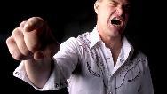 بهترین شیوهها برای اینکه خشم خود را کنترل کنیم