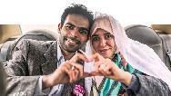 رازهایی برای دوام و ماندگاری عشق در زندگی مشترک