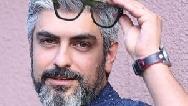 فیلمی از بازیهای ماندگار مهدی پاکدل به مناسبت تولد 40 سالگی