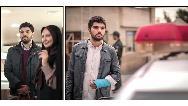 نقدی بر سریال آقازاده؛ شباهتها و تفاوتهای شخصیتها با سریال پدر
