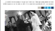 طلاق 180 ثانیه بعد از ازدواج