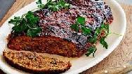 گوشت گیاهی چیست و از چه ترکیباتی تهیه میشود