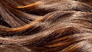 چگونه موهای خود را خیلی زود و سریع بلند کنیم