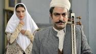 معرفی کامل و نقد فیلم نرگس مست؛ خلاصه داستان و بازیگران