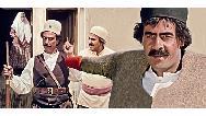 ساعت پخش و تکرار سریال روزی روزگاری از شبکه آی فیلم + بازیگران و خلاصه داستان