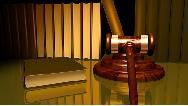 آزادی مردی که به جرم آزار شیطانی به اعدام محکوم شده بود