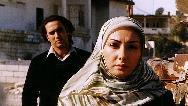ساعت پخش و تکرار سریال وفا از شبکه آی فیلم + خلاصه داستان و بازیگران