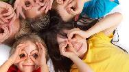 بهترین روشها برای پرورش ذهن کودک