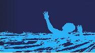 بازی نهنگ آبی جان 3 جوان را گرفت