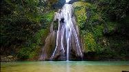 آبشار باران کوه کجا است و چگونه برویم