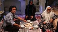 خلاصه داستان و بازیگران سریال نفس گرم+ ساعت پخش و تکرار از شبکه آی فیلم