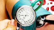 درمان فشار خون در طب سنتی چگونه است