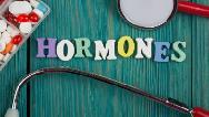 چه هورمونهایی در زنان باعث اضافه وزن میشود