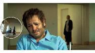 کوروش تهامی درباره قسمت آخر سریال دل: نکیسا عقوبت کار خودش را دید