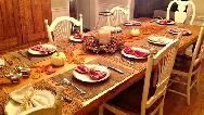 برای مهمانی شام رسمی چی بپزیم؛ دستور پخت 3 غذای عالی