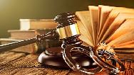 ادعای قتل پدر برای تصاحب ارثیه خانوادگی