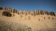 نشتیفان؛ شهر آسبادها کجا است و تاریخچه آن چیست