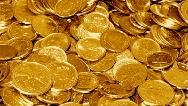 عاقبت تهدید شوهر با سکههای مهریه