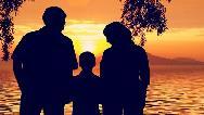 تک فرزندی از دیدگاه روان شناسی؛ آنچه باید بدانیم