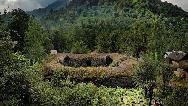 کاروانسرای تی تی سیاهکل؛ تاریخچه، آدرس و هر آنچه باید بدانید