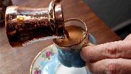 قهوه ترک را چگونه به سبک کافی شاپ ها درست کنیم