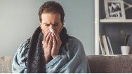 برای پیشگیری از سرماخوردگی و آنفولانزا چه کار کنیم