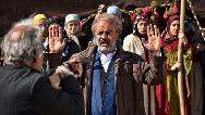 ماجراهای تازه در سریال نون-خ 3