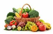 برای پیشگیری از کرونا چه ویتامین هایی بخوریم