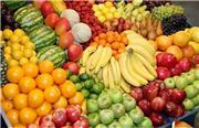 شیوه درست ضدعفونی میوه و سبزیجات برای پیشگیری از کرونا