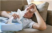 توصیه یک متخصص طب سنتی برای پیشگیری از سرماخوردگی