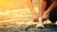 پیاده روی برای لاغری چگونه باید باشد