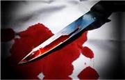 قتل برادرزن به خاطر طلب مالی