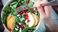 چگونه تغذیه سالم و خوب داشته باشیم