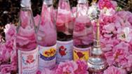 آیا گلاب خاصیت ضدعفونی کننده دارد و برای کرونا مفید است