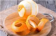 پوست پرتقال چه خواصی دارد؛ یافته های طب سنتی