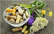 آیا کرونا با داروی گیاهی درمان می شود