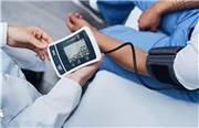 تنظیم و کاهش فشار خون با درمان های خانگی