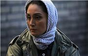 این سلبریتی ها چگونه بازیگر شدند؛ ساره بیات،  بهنوش بختیاری، هدیه تهرانی