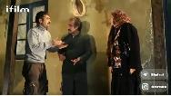 ساعت پخش و تکرار سریال پایتخت 6 از شبکه آی فیلم