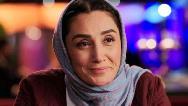 هدیه تهرانی؛ از نقش های عاشقانه تا زنی استوار