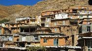 روستای توریور کجا است + عکس و فیلم