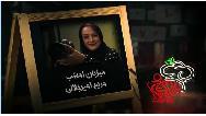 شام ایرانی در خانه مریم امیرجلالی چه طور گذشت