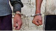 عاملان تجاوز به دختر جوان به اعدام محکوم شدند