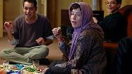 فیلم های عاشقانه ایرانی که حتما باید ببینید