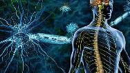 علائم اولیه بیماری ام اس در زنان و مردان چیست