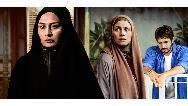 ساعت پخش و تکرار سریال مدینه از شبکه آی فیلم + خلاصه داستان و بازیگران