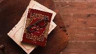 حکایتی از مثنوی معنوی؛ ماجرای ایاز غلام سلطان محمد غزنوی